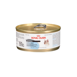 Proplan cat Urinary 7.5 Kg